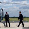 Аренда воздушного судна для деловых поездок в компании «Кофранс» в Ницце – это идеальное решение для тех, кто привык сам распоряжаться своим временем.