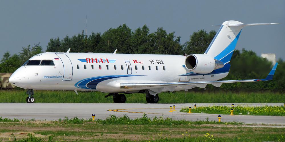РФ и Таджикистан обсудят проблемы по авиационному сообщению 27 января