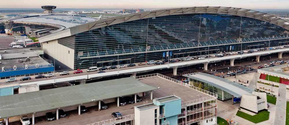 В Старом Осколе возобновляются авиарейсы в столичный аэропорт Внуково