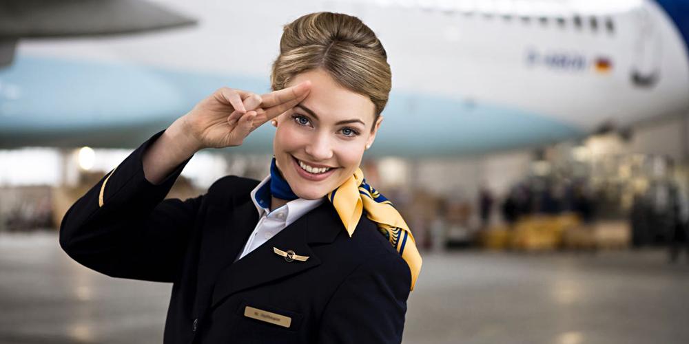 Федерация самбо предлагает подготовить сотрудников авиакомпаний