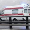 Врач хоккейной команды спас пассажира авиалайнера
