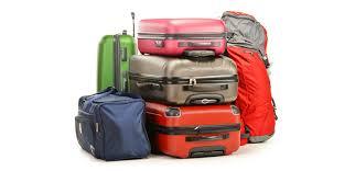Эксперты: багаж туристов стал теряться реже